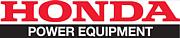 Logo Honda Power, i prodotti originali di casa Honda.