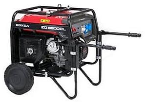 Tecnologie Briggs Stratton impiegate su questi modelli di motore, massime prestazioni e minori consumi di carburante