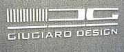 Motosega professionale disegnata da Giugiaro. design Made in Italy firmato Giugiaro, celebre azienda leader a livello mondiale nel settore del design industriale, che abbina perfettamente la qualità e la funzionalità del prodotto all'estetica e all'ergonomia di un design innovativo.