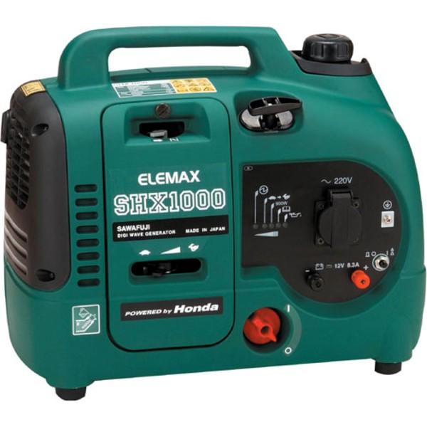 Generatori honda tutte le offerte cascare a fagiolo for Generatore honda usato