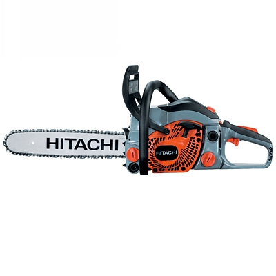 "Motosega Hitachi CS40EA-45PS .325"" barra 45cm"