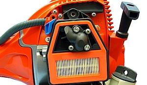 Filtro aria in pannello di carta come una automobile con guarnizione in gomma, protegge il motore, filtra perfettamente l'aria creando una barriera tra il motore e l'ambiente esterno, ferma polvere e detriti pericolosi.