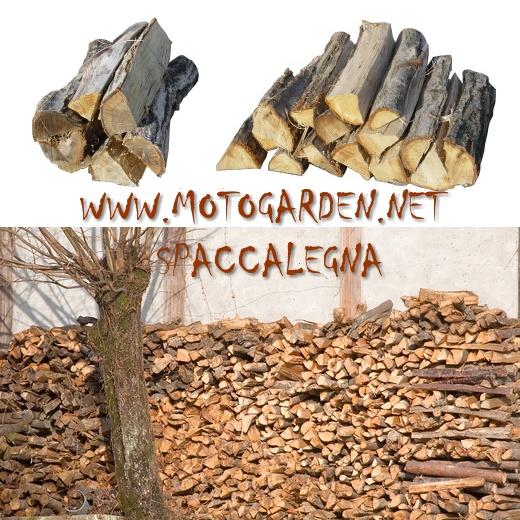 Spaccalegna professionali, modelli idraulici dotati di motore elettrico, sono robusti e costruiti in solido acciaio, indistruttibili al lavoro ed alla fatica. Questi nuovi spaccalegna sono facili da usare, utili per la riduzione del legname in piccole parti, un prodotto Made in Italy, di qualità superiore. Consigliamo l'uso dello spaccalegna per spaccare tronchi di legno in piccole parti, per non fare fatica, per creare cataste di legna già tagliata per l'inverno. Gli spaccalegna possono spaccare sia legno verde che secco o in caso di necessità tavole.